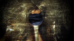 AMA ウイルスとおよぐ|10人のアーティストが挑む映像作品
