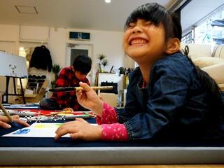 ナガサキの魅力、ニッポンの魅力をフランスで伝えたい。
