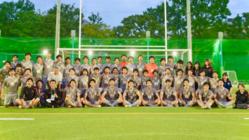 上智大学体育会サッカー部iリーグへの挑戦!