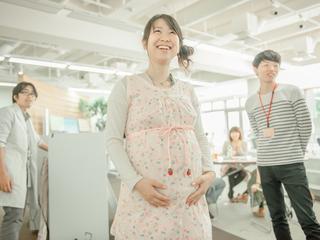 安心して子どもを産みたい!出産施設をちゃんと探せるサイト【ぱぱままっぷ】