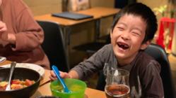 差別のない憩いの場を横浜に 地域の人を結ぶ地域食堂を守りたい!