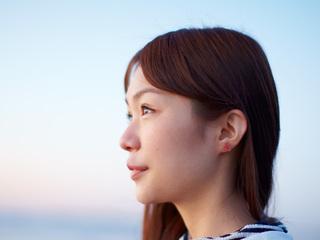 FUKUSHIMA PIECE(ふくしまピース)プロジェクト