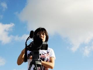 ドキュメンタリー映画制作のため自転車で日本を縦断したい!