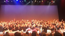 東大ダンスサークルWISH、40年の伝統ある自主公演に挑む!