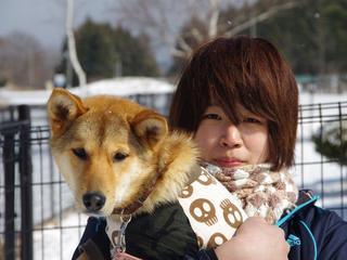 病気に苦しむ捨て犬たちに必要な治療を受けさせてあげたい!