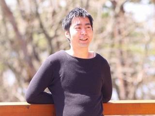 京都から、100人のユースリーダーのプロジェクトが未来をつくる!「ミラツク京都」
