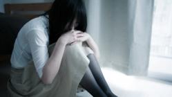 宮城県に難病で苦しむ女性を救いたい