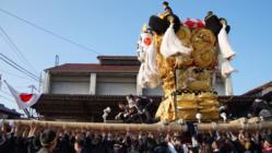 香川│コミュニティの拠点が存続の危機!内浜会館を守りたい
