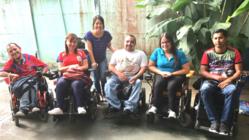 コスタリカコーヒー輸入で障害のある人々の自立を支援したい!