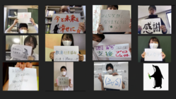 【教育・社会福祉への道を諦めない】困窮学生支援プロジェクト