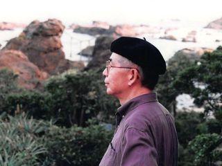 野呂芳男著の『実存論的神学』を増補改訂し再出版したい!