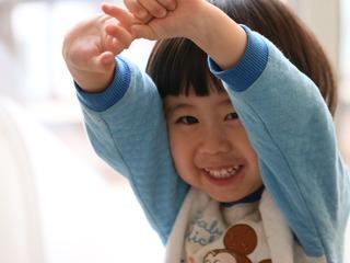 児童養護施設の子供達にとびっきりの笑顔を!2週間アートキャンプ