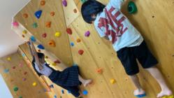 岡山│障害に関係なく、「多様性」の中で遊べる場所づくりに挑戦!