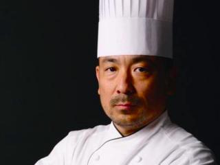 「柿の葉チーズケーキ」を奈良のお土産の新定番にしたい!