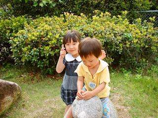 川崎から貧しい家庭の子どもへ、食料と笑顔とハートを届けたい!