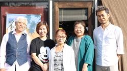 【障がい者の雇用と働きがい支援】老舗豆腐屋の新商品開発