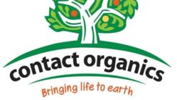 コンタクトオーガニクスの天然バイオ除草剤