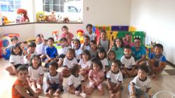 コロナ失業で勉強できなくなったブラジル人の子供に無料で学んでほしい