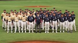 コロナ禍の今…日本プロ野球名球会が全国のシニアに元気を届けたい!
