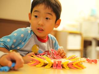 放課後等デイサービス「花笑み」事業継続運営にご協力を!