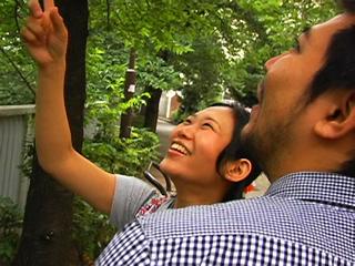 不妊ドキュメンタリー映画「幸せのカタチ」を全国で上映したい!語りあいたい!