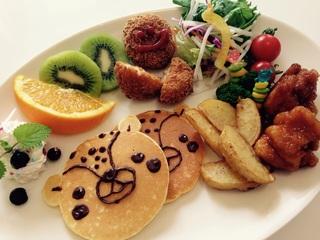 旭川市で子供連れで安心して入れる親子caféをOpenしたい!