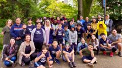 子どもたちの多様な個性を活かす学校TIPS:新校舎建設プロジェクト