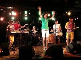 火山の影響を受けた宮城県蔵王町で野外音楽フェスを開催したい!