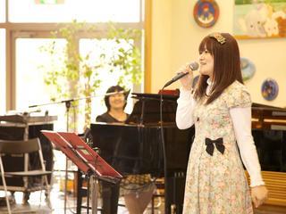 鹿児島出身の母娘ユニット「さつまっ娘」10周年記念CDを作りたい