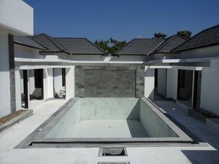 バリ島に宿泊施設、コミニュティーハウスをつくりたい!