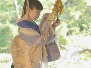 伝統芸能で原爆死没者を追善する地歌舞公演を広島で実現したい!
