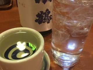 日本酒と酒粕による美容とアンチエイジングの効果を広めたい!