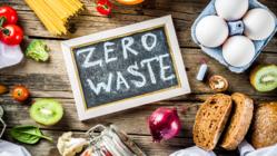 食品ロス削減を目指したWEBサイトを作りたい!