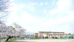 昭高大応援団 80周年事業 クラブハウスをSDGs(持続可能)に!