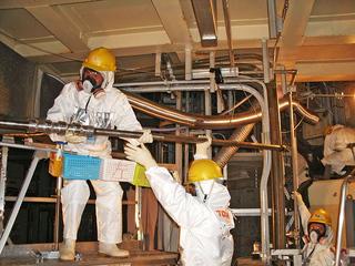 福島で復興を支える方たちにランチョンマット10,000枚を届けたい