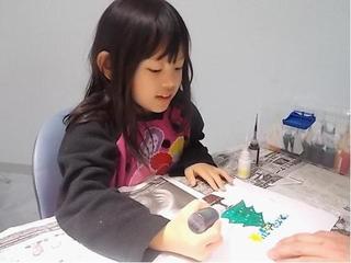 絵画などを寄贈し、日本とパキスタンとの国際文化交流をしたい