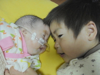 医療ケアの必要な子供とその家族が癒される旅行をサポートしたい
