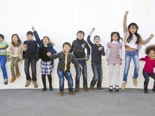 不登校の子、親と元不登校の人を繋ぐマッチングサイトを作りたい