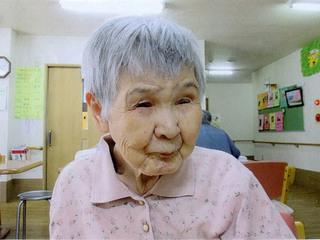 兵庫で高齢者から子供まで共生する富山型デイサービスを始めたい