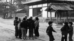檀家制度によらないお寺と個人の関係性で消えゆく近所のお寺を救う