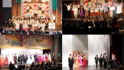 奈良教育大学学生オペラ2021愛の妙薬~オペラ映画化プロジェクト~