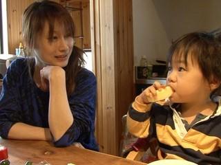 「小さき声のカノン」を島根県益田市・吉賀町で上映したい