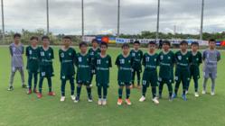 選手たちの夢を叶えるために九州大会出場の資金を集めたい!