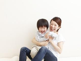 福岡県宮若市を日本一子育てに優しい町にする為のイベント開催!