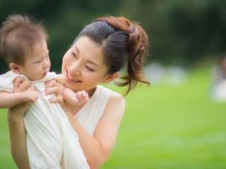 長野県松本市に親子が楽しく集えるコミュニティカフェを作りたい