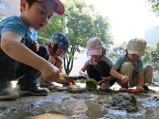 28年間仙台市の親子を支え続けた無認可保育園を守り継ぎたい!