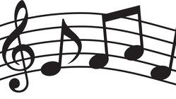 音楽家支援プロジェクト 音楽レッスンマッチングとコンサート