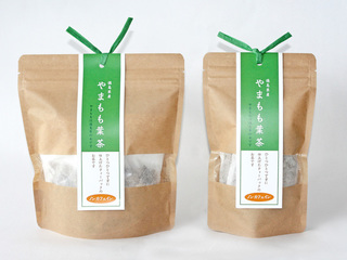 徳島県の「やまもも葉茶・飴」でアレルギー花粉症・アトピー改善