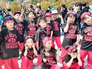 今までにはないお祭り!?冬の北海道釧路を楽しむ室内フェス開催
