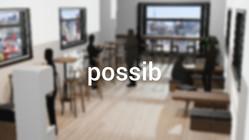 若者未来会議所  年代問わず様々な人が議論する新しいスペース